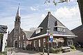 Ilpendam Kerkstraat 2 20150419.jpg