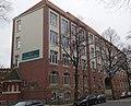 Ilse-Löwenstein-Schule 2.JPG