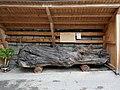 Im Tal der Feitelmacher, Trattenbach - Info Center (09).jpg