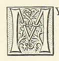 Image taken from page 165 of 'The Works of Alfred Tennyson, etc' (11061331584).jpg