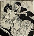 Images galantes et esprit de l'etranger- Berlin, Munich, Vienne, Turin, Londres (1905) (14776032142).jpg