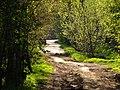 Imanta 2011. gada pavasari - panoramio (9).jpg