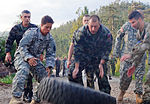 Immediate Response 14 kicks off with team building exercises 140819-A-MM054-067.jpg
