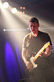 Immergut Bands-We Were Promised Jetpacks223.jpg