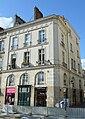 Immeuble 12 allée du Port-Maillard - Nantes.jpg