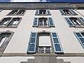 Immeuble 12 rue de Pontaniou, Brest (3).jpg