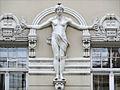 Immeuble art nouveau (Riga) (7573889526).jpg