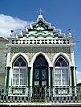 Império do Espírito Santo dos Altares - Ilha Terceira - Portugal (12177067324).jpg