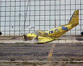 Impact Landing Dynamics Facility Crash Test - GPN-2000-001907.jpg