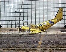 Piper Aircraft - Wikipedia