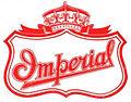 Imperial-auto 1912 logo.jpg