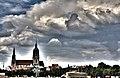 Impressive clouds... (5706469043).jpg