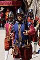 In Guardia Fort St Elmo 2012-05-06 n51.jpg