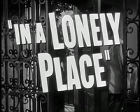 In a Lonely Place - trailer - 03.png