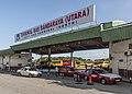 Inanam Sabah TerminalBasBandaraya-01.jpg