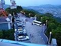 Inasayama - panoramio.jpg