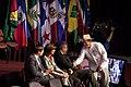 Inauguración de la 42 Asamblea General de la OEA (7332789078).jpg