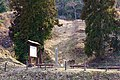 Inbe South Large Kiln Ruins Bizen Okayama pref Japan03s3.jpg
