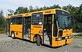 Inbus U150 del 1991 n.ro 066 del 1991 Storicbus.jpg