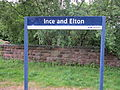 Ince and Elton railway station (22).JPG