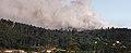 Incendio forestal en Teo - 14.jpg