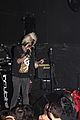 Incubite music concert at Second Skin nightclub in Athens, Greece in February 2012 37.JPG