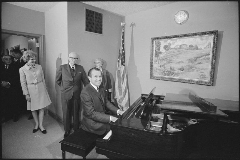 File:Independence, Missouri - NARA - 194616.tif