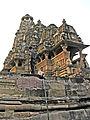 India-5732 - Flickr - archer10 (Dennis).jpg