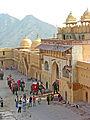 India-6622 - Flickr - archer10 (Dennis).jpg