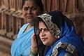 India (3989632863).jpg