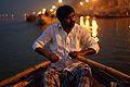 India DSC01132 (16535231380).jpg