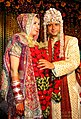 India Wedding.jpg