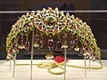 Indian Jewelry from 18th Century - Schaezlerpalais - Augsburg - Germany - 02.jpg