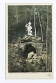 Indian Rock, Fairmount Park, Philadelphia, Pa (NYPL b12647398-68276).tiff