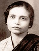 Indian Scientist Bibha Chowdhuri.jpg