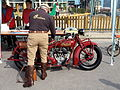 Indian Scout pic4.JPG