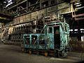 Industrie Museum6.jpg