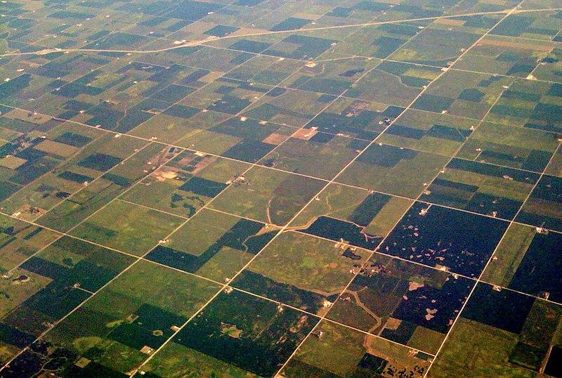Indy farmland 2.jpg