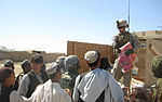 Infantrymen distribute supplies to Afghan community DVIDS157056.jpg