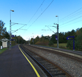 Ingå hållplats - 2015 - 1.png