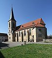 Ingenheim-St Bartholomaeus-18-2019-gje.jpg