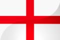 Inglaterra (Serarped).png