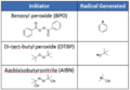 Initiators for free-radical polymerizations.png