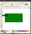 Inkscape herramienta zoom.png