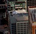 Inn of Chicago (1).png