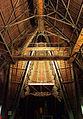 Innenansicht Dachstuhl Stephansdom2.jpg