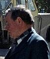 Innokenti Gerasimov 1978.jpg