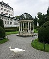 Innsbruck-Schloss Ambras-04-2006-gje.jpg