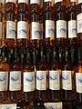 Insel Reichenau Roter Gutedel Wein.jpg