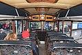 Inside Carmel LOD495.jpg